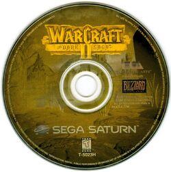 Warcraft2Console Disc2.jpg