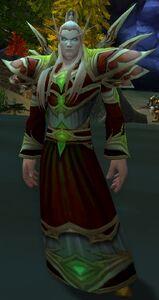 Image of Andormu
