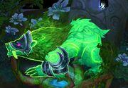 Avatar of Ursol.jpg