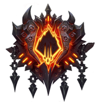 Image of Blackrock Clan