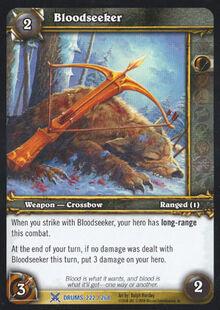 Bloodseeker TCG Card.jpg