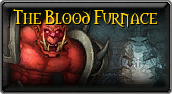 The Blood Furnace