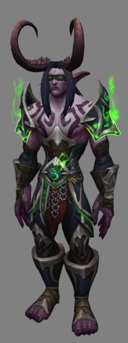 DH NE Armor Male 01 PNG.png