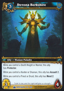 Devona Berkshire TCG Card.jpg