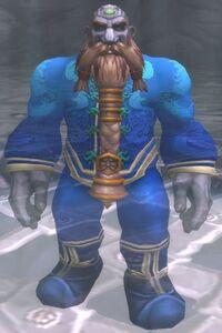 Image of Elder Morndeep