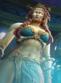 Image of Eonar