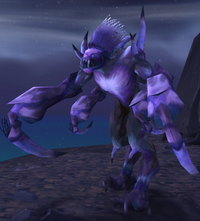 Image of Frost Flayer