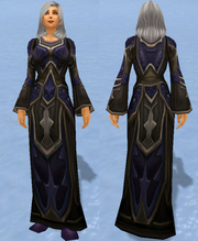 Frostwoven Robe.png