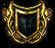 Guild achievement icon.png
