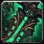 Inv sword 1h artifactruneblade d03dual.png