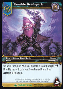 Krunkle Deathspark TCG Card.jpg