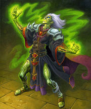 Fel Wowpedia Your Wiki Guide To The World Of Warcraft I have missed date achievement is there any way to get another chance? fel wowpedia your wiki guide to the