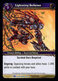 Lightning Reflexes TCG Card.jpg