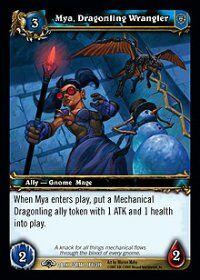 Mya Dragonling Wrangler TCG card.jpg