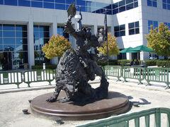 Orc Statue Creation16.jpg