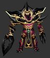 Qiraji general gold.png
