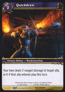 Quickdraw TCG Card Gladiators.jpg