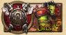 Races orcs 50.png