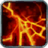 Spell fire moltenblood.png