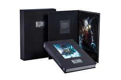 The Art of Blizzard Entertainment Limited Edition.jpg