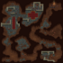 Map of Human Mission #04