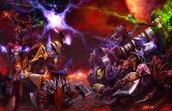 Alliance vs. Horde.jpg