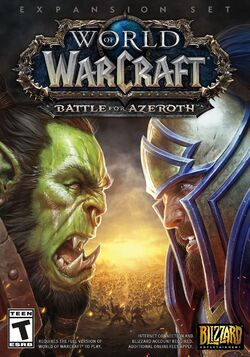 Bfa-box-Cover.jpg