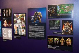 Blizzard Museum - Heroes of the Storm9.jpg