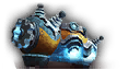 Boss icon HK-8 Aerial Oppression Unit.png
