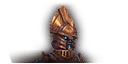 Boss icon Mother.png
