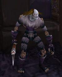 Image of Deathguard Morris