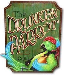 Drunken Parrot.jpg