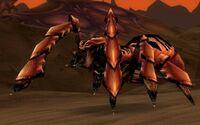 Image of Hive'Zora Waywatcher