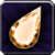 Inv jewelcrafting gem 39.png