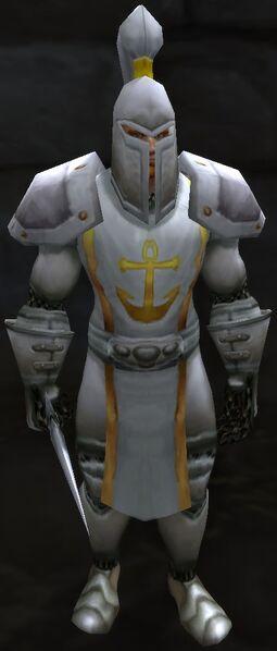 File:Theramore Sentry male human.jpg