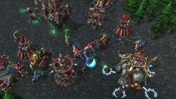Warcraft III Reforged - Gameplay 5.jpg