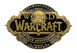WoW's 15th Anniversary Collector's Edition Pin.jpg