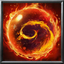 BTNOrbOfFire-Reforged.png