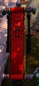 Banner of the Broken Temple 2.png