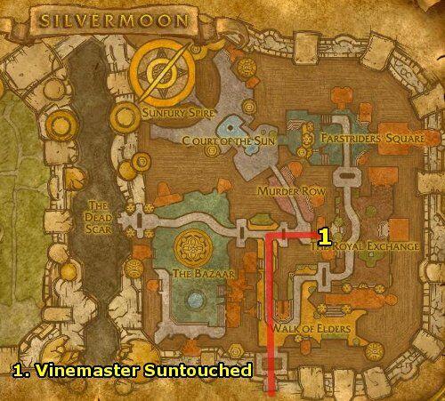 Blood elf guide10.jpg