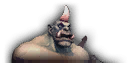 Boss icon Sharkpuncher.png