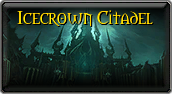Button-Icecrown Citadel.png