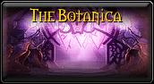 The Botanica