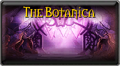 Button-The Botanica.png