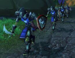 Dreadguards in Silverpine.jpg