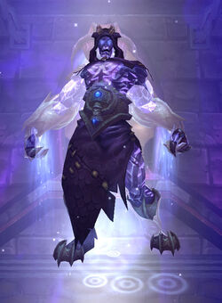 Hallazeal the Ascended.jpg