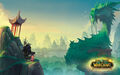 Mists of Pandaria5 wallpaper.jpg