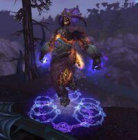 Image of Overlord Sunderfury