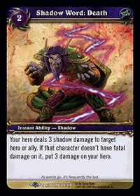 Shadow Word Death TCG Card.jpg