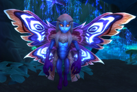 Image of Shimmerfly